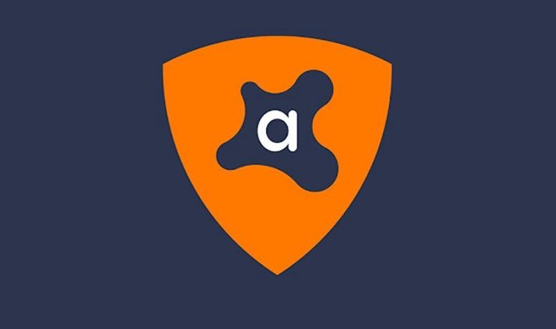 Comment contacter le service client Avast