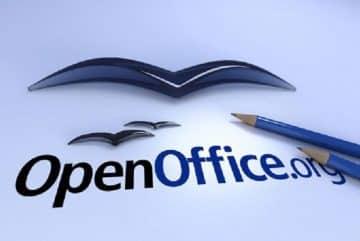 Comment mettre Open Office en français