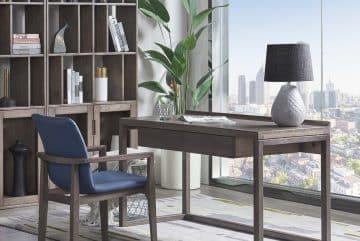 Comment choisir votre mobilier de bureau professionnel ?