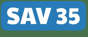 SAV 35