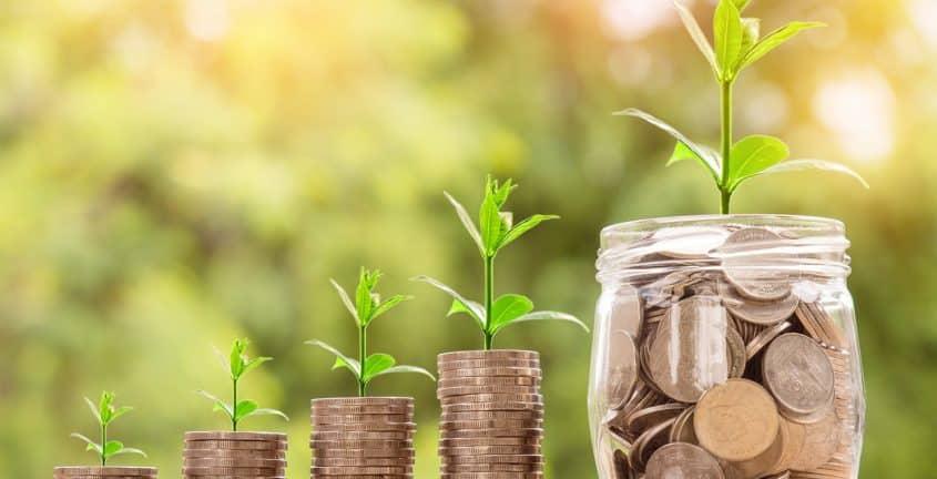 Obtenir un prêt travaux pour financer son projet de rénovation