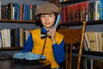 Pourquoi externaliser votre accueil téléphonique ?